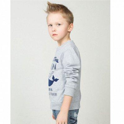 Чебоксарочка 3/20👗👚👖👕Скидки до 30%  — Мальчики футболки, водолазки, джемперы, шорты.  — Одежда для мальчиков