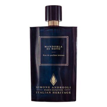 Духи с чувством - селективная парфюмерия(под заказ) — SIMONE ANDREOLI — Парфюмерия