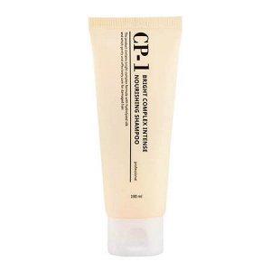 CP-1 BC Intense Nourishing Shampoo Протеиновый шампунь для волос