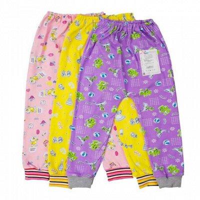Большая Детская!  — Ползунки, штанишки от 0 до 3х лет  — Для новорожденных