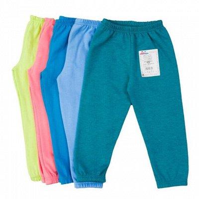 Большая Детская! — Трико, брюки, шорты — Шорты и бермуды