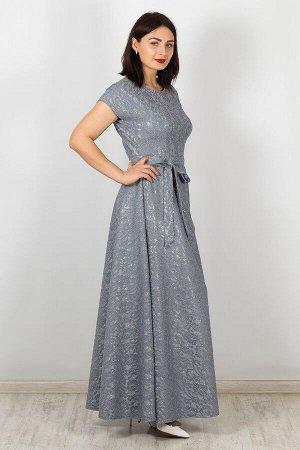 Платье 4847