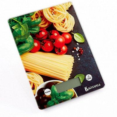 ✔ Дельта- Дискаунтер ✔ Товары для дома ✔- 47 — Весы кухонные электронные — Кухонные весы