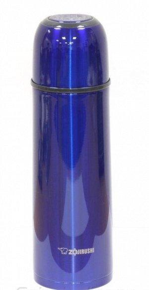 Термос Zojirushi SV-GR35 AA 0.35л