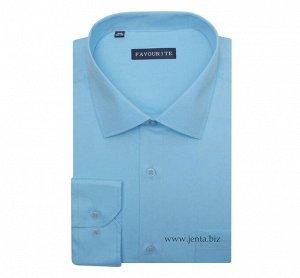 1503DF Favourite рубашка мужская