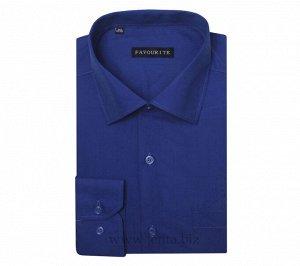 0504DF Favourite рубашка мужская