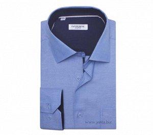 98700804T Favourite рубашка мужская