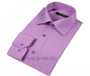 9932-1R Fortunato рубашка мужская