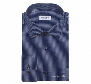 200105 Favourite рубашка мужская