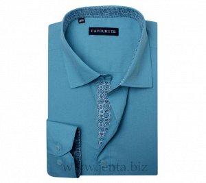081507CDF Favourite рубашка мужская
