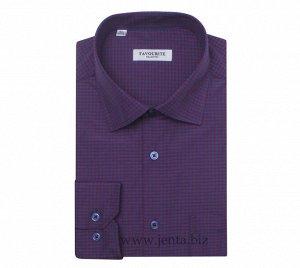 Отличная рубашка для мужчин