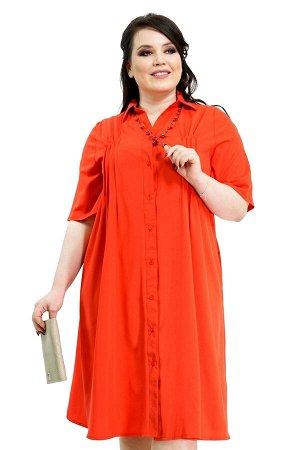 Платье-2051