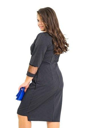 Платье-3176