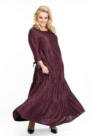 Платье-9316