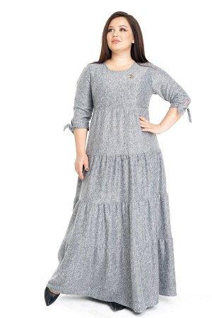 Платье-9310