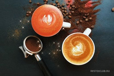 """☕Любимый кофе 100 % арабика. Больше грамм в каждой пачке☕ — Авторские смеси от компании  """"Coupage"""" 250, 550, 1000 гр — Молотый кофе"""