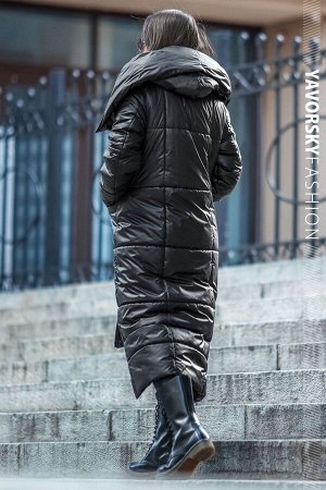 Пальто «Ницца»