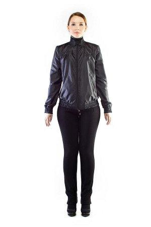 Арт. 1010 Куртка (2 цвета)