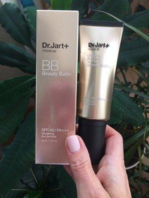 DR. JART+Premium Beauty Balm SPF 4540 ml