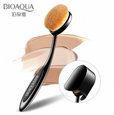 ✿ ЛЮБИМАЯ ЗАКУПКА ✿ Огромный выбор КОСМЕТИКИ ✿ — Средства для нанесения и коррекции макияжа. НОВИНКИ!!! — Для лица