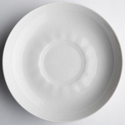 ✔ Дельта- Дискаунтер ✔ Товары для дома ✔- 44 — Блюда, наборы блюд, блюдца, сухарницы, селедочницы — Салатники и блюда
