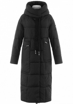 Зимнее пальто HLZ-657