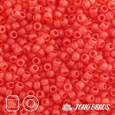 Бисер TOHO (Япония) ! Восточное сокровище! — Toho 8/0. — Бисер и бусины