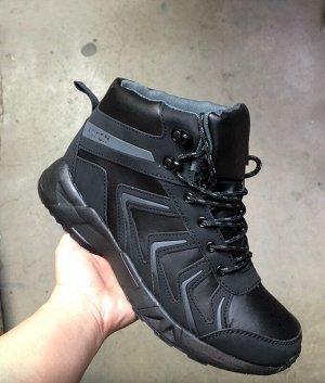 кроссовки 44-45 размер