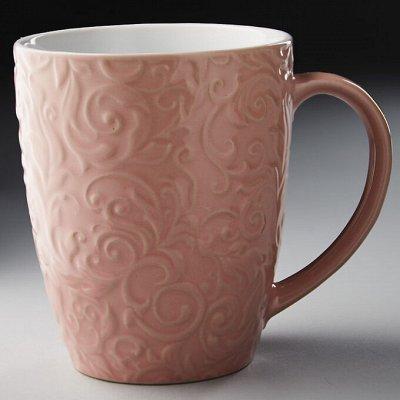 ✔ Дельта- Дискаунтер ✔ Товары для дома ✔- 44 — Кружки, наборы кружек, наборы чайные — Кружки и стаканы