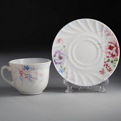 ✔ Дельта- Дискаунтер ✔ Товары для дома ✔- 44 — Кружки, кружки с блюдцами, сахарницы из стеклокерамики — Кружки и стаканы