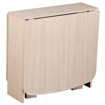 Мебельный Дом-Уютные Цены на Мебель. Современно.Комфортно. — Распродажа Столы и стулья кухонные — Стулья и столы