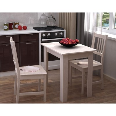 Мир Мебели и Уюта — Мебель для Гостиной, Комплекты. — Столы и обеденные группы — Стулья и столы