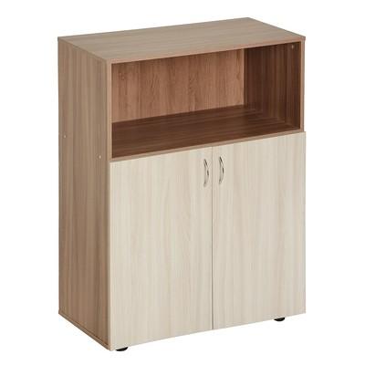 Мебельный Дом-Уютные Цены на Мебель. Современно.Комфортно. — Шкафы, пеналы — Шкафы и стеллажи