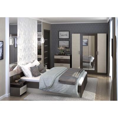 Мир Мебели и Уюта — Мебель для Гостиной, Комплекты. — Комплекты для спальни — Спальня и гостиная