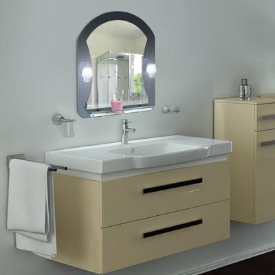 Мебельный Дом-Уютные Цены на Мебель. Современно.Комфортно. — Зеркала в ванную — Зеркала