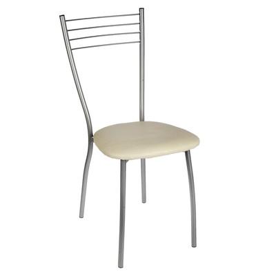 Мир Мебели и Уюта - Комфортно Оформляем Пространство!!    — Стулья — Стулья и столы