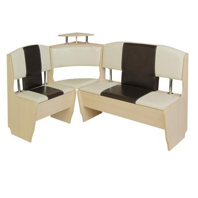 ❤ Новую Мебель в Ваш Дом! Создаём комфорт-Хитами — Кухонный угол