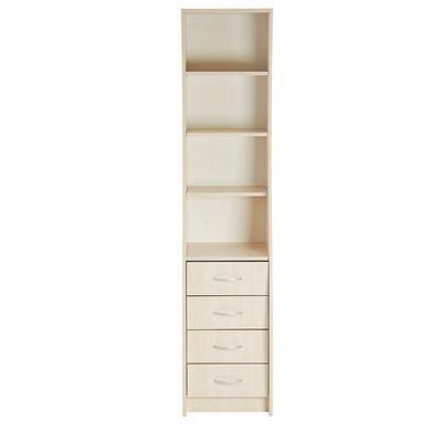 Свой Дом۩Распродажа Мебели-Успеваем по Старым Ценам!۩ — Дополнения к компьютерным столам — Шкафы и стеллажи