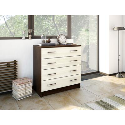 Мебельный Дом-Уютные Цены на Мебель. Хиты и Новинки — Комоды