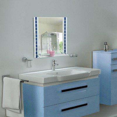 Интерьерный Декор Новинки!  — Зеркала - Зеркала в ванную — Зеркала