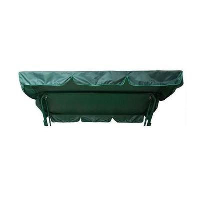 Мебельный Дом-Доступная, Современная, Удобная и Бюджетная.  — Аксессуары для садовых качелей — Садовая мебель