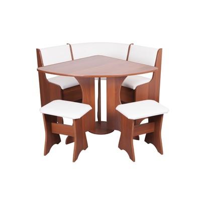 Мебельный Дом - Доступная, Современная и Удобная.  — Кухонный угол — Кухня