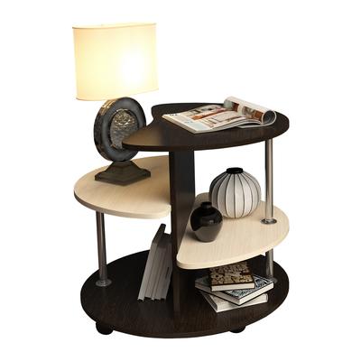Свой Дом۩Распродажа Мебели-Успеваем по Старым Ценам!۩