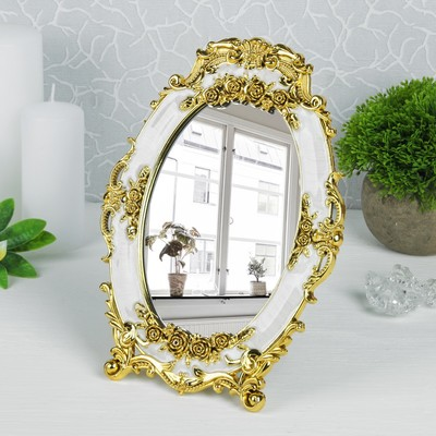 Интерьерный Декор Новинки!  — Зеркала - Косметические — Зеркала