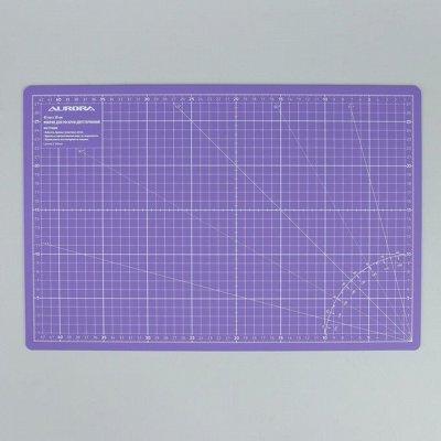 🌈Хобби-Маркет-5 Аксессуары для вязания, шитья, вышивания!✨  — Маты для резки — Инструменты