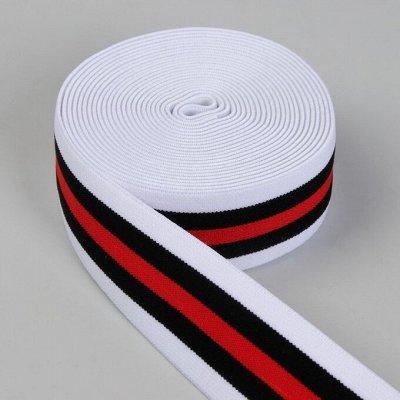 Рукоделие!✂️ Шитье, вязание, вышивание! Шторы! — Резинки — Шитье