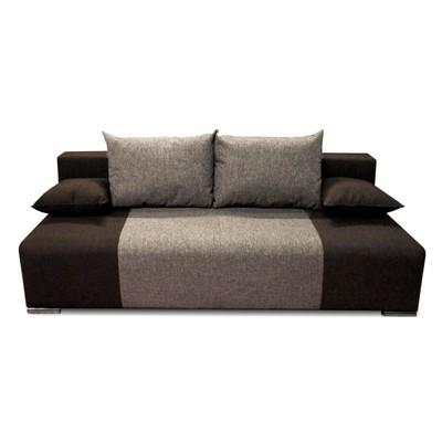 Мебельный Дом-Уютные Цены на Мебель. Современно.Комфортно.   — Диваны — Диваны