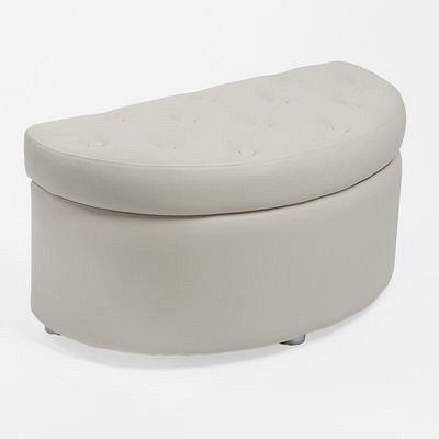 Мир Мебели и Уюта — Мебель для Гостиной, Комплекты. — Мягкая мебель — Кресла и пуфы