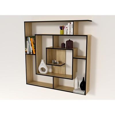 Мебельный Дом-Уютные Цены на Мебель. Современно.Комфортно.   — Распродажа  Полки  — Полки