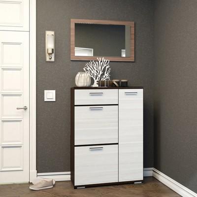 Мебельный Дом-Уютные Цены на Мебель. Современно.Комфортно. — Обувницы — Шкафы и тумбы